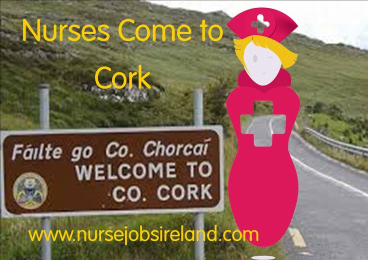 Fancy working in Cork? We have amazing opportunities for the right Nurse! Send us in your CV today http://www.nursejobsireland.com/jobs/job/jobSearch/?jobAPI%5Bkeywords%5D=&jobAPI%5Bvar1%5D=&jobAPI%5Bvar2%5D=7&jobAPI%5Bother%5D%5Bsalary_from%5D=&jobAPI%5Bother%5D%5Bsalary_to%5D=