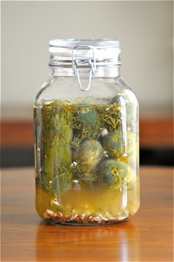 Spicy Dill Pickles: Homemade Misc, Dill Pickle Recipes, Easy Homemade, Appetizers, Dried Foods, Small Eats, Cooking Recipes, Foodie Recipes Events Holidays, Homemade Dill Pickles