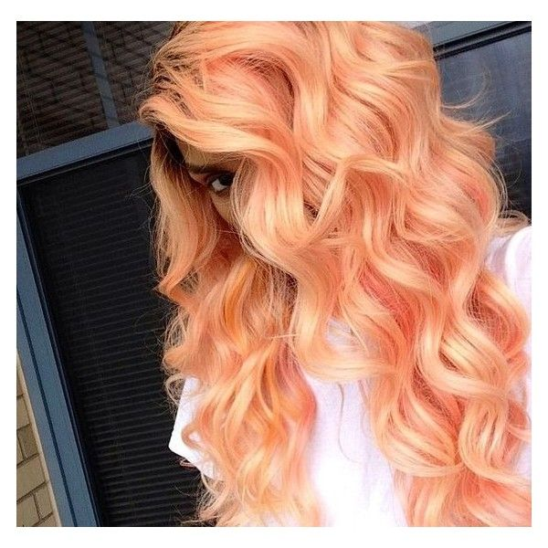 1000 Ideas About Orange Hair Colors On Pinterest  Burnt Orange Hair Color