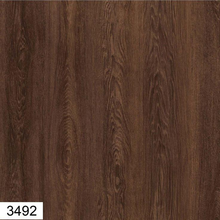Best 25 cheap vinyl flooring ideas on pinterest cheap for Cheap laminate wood flooring