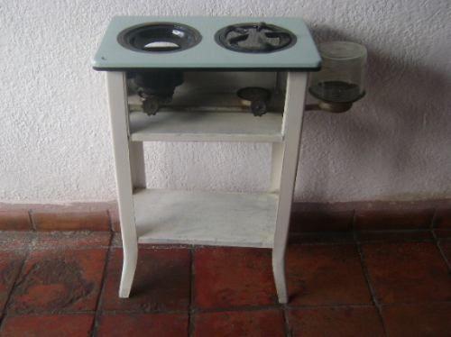 M s de 25 ideas fant sticas sobre estufa antigua en for Estufas de lena para cocinar