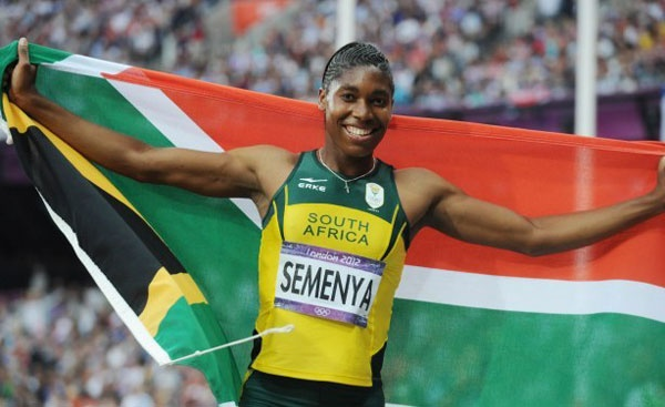 Google Image Result for http://www.time-to-run.co.za/wp-content/uploads/2012/08/semenya-2012.jpg