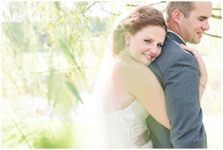 Cory jane wedding