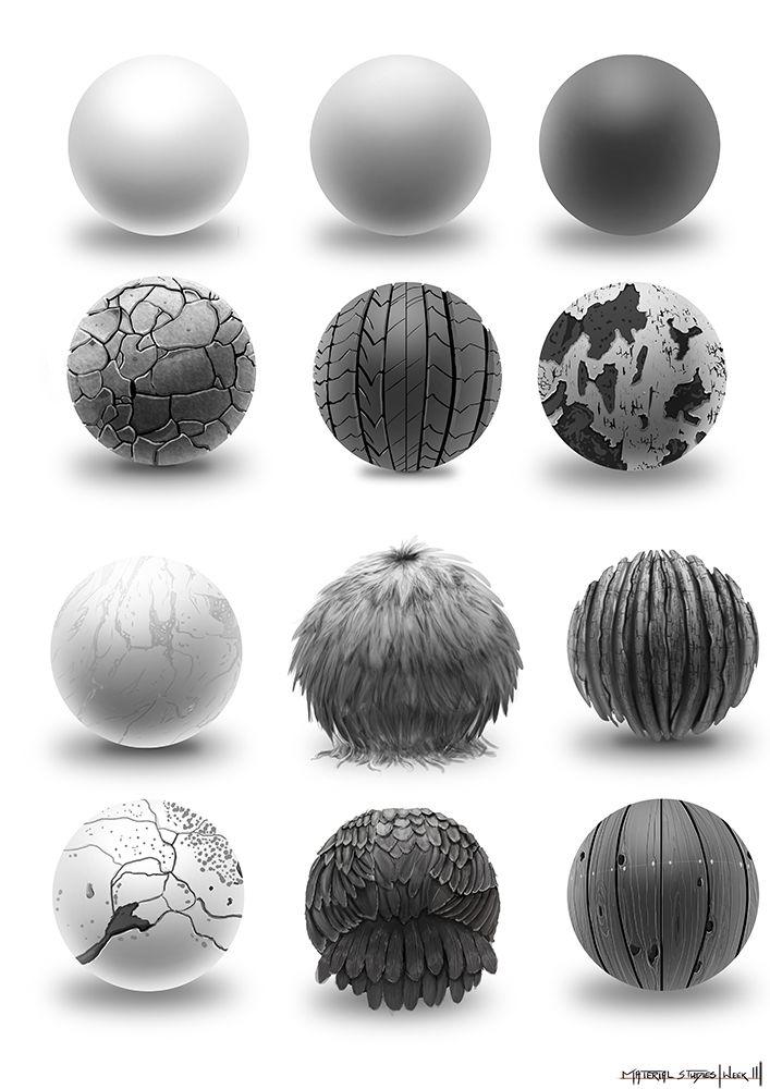http://fc05.deviantart.net/fs70/f/2013/012/d/a/material_studies_by_inkdotdev-d5rc3xb.jpg