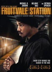 My Films-In: THE HUNT Η ιστορία βασίζεται στο πραγματικό γεγονός της εν ψυχρό δολοφονίας του εικοσιδιάχρονου 'Οσκαρ Γκράντ από την αστυνομία, στο Μπέι Έρια στο Σαν Φρανσίσκο, ανήμερα της πρωτοχρονιάς του 2009. Εκείνο που είναι αξιοσημείωτο εκτός των άλλων, είναι η ωριμότητα με την οποία αποδίδεται το γεγον