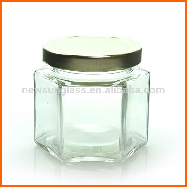 Wholesale big mouth glass jar with screw lid, View big mouth glass jar, Newsun Product Details from Zibo Nedsun Glassware Co., Ltd. on Alibaba.com