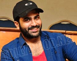 sharwanand hikes his remuneration