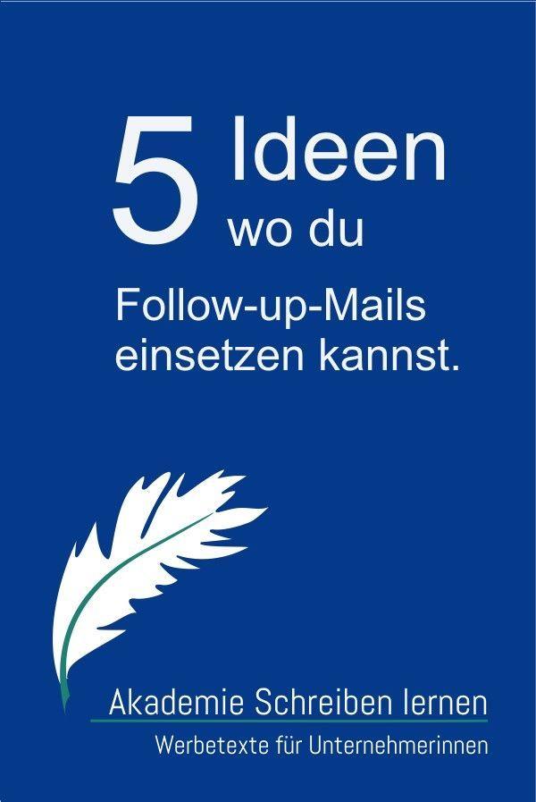 E-Mail-Marketing: So werden deine Newsletter gelesen | E ...