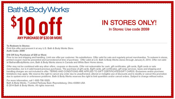 Bath and Body Works up to 75  off semi annual sale    10 off  30 or 20  off    Product Deals   Pinterest. Bath and Body Works up to 75  off semi annual sale    10 off  30