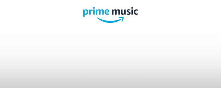 Love streaming on Prime Music.  It is included with your Prime membership. Prime Music is a benefit of your Amazon Prime Membership, featuring a growing selection of 2 million songs, always ad-free and on-demand.  (affiliate link)