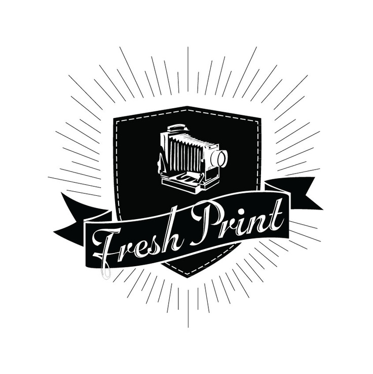 Fresh Print !