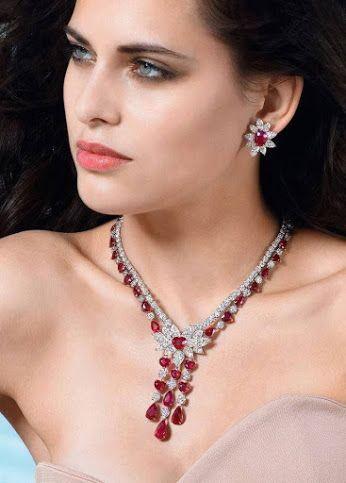 Club Odyssee Fashion Model Modeling Design jewelry - Community - Google+