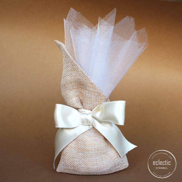 Naturel Unique Kese – Eclectic İstanbul #kese #düğün #düğünhazırlıkları #düğünhediyesi #nikah #nikahhediyesi #nikahşekeri #hediyelik #kına #kinahediyelikleri #doğumhediyesi #bebekşekeri #lavantakesesi #wedding #weddinggift #weddingfavors #lavender