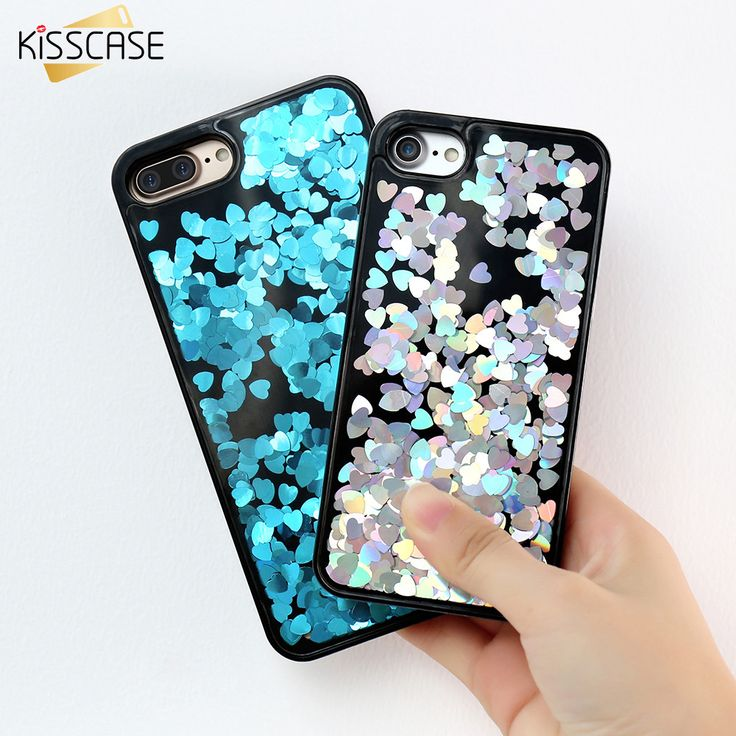 50% off only for today, Use coupon code dollarstore50    KISSCASE Bling Dynamic Sequin Phone Cases For iPhone 6 7 6S Plus Clear Hard Girls Back Cover For Apple iPhone 7 6 Plus Coque //Price: $7.00 //       #LiveYoungLiveFree    #tasfashion #igfashion #hairfashion #fallfashion #fashionhijab #fashionillustration #fashiongirl #fashionstylist #fashionjewelry #fashionmodel #vintagefashion #kidzfashion #fashionbloggers