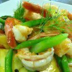 Asparagi in salamoia - La ricetta di Buonissimo