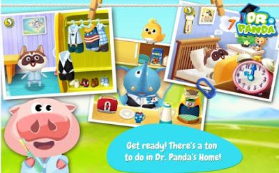 Dr. Panda's Home Mod Apk Download – Mod Apk Free Download For Android Mobile Games Hack OBB Data Full Version Hd App Money mob.org apkmania apkpure apk4fun