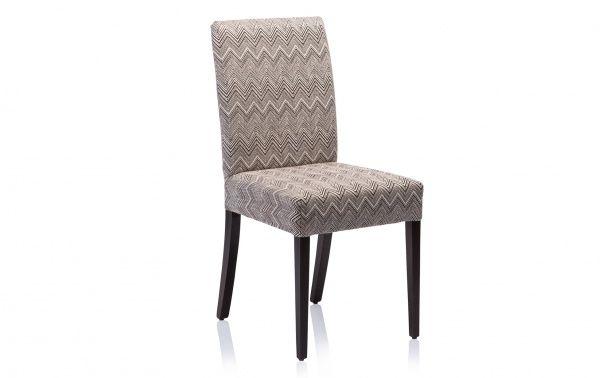 Mondo Chair $850
