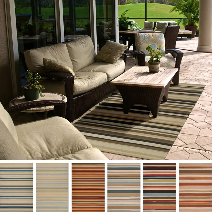 Outdoor Furniture Clearance Home Depot Patio Clearance ...