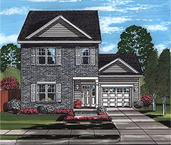 designer homes of pa. 16 best ritz-craft\u0027s house of the month images on pinterest   floor plans, blueprints and designer homes pa i