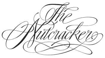 2219 best Nutcracker Dreams...Nutcrackers,Sugar Plum