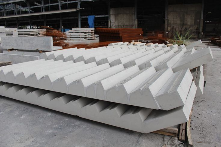 71 Best Images About Compound Wall Pvc Mould On Pinterest
