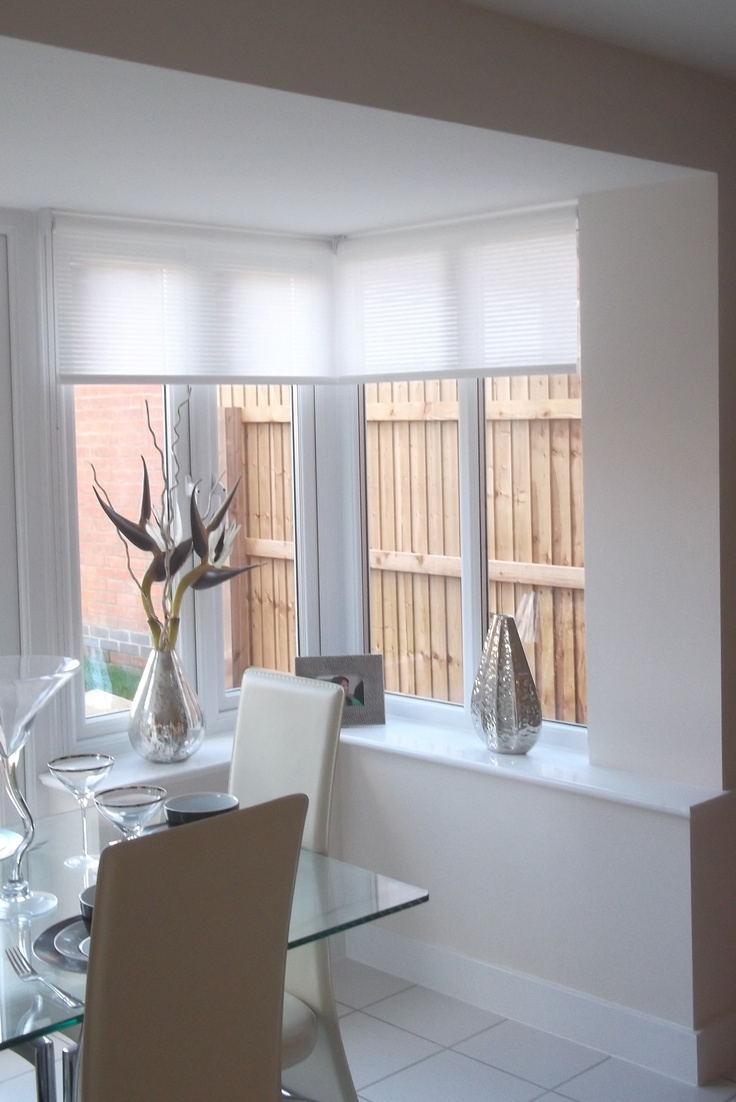 33 Best Images About Beautiful Roller Blinds On Pinterest Roman Blinds Design Home Office