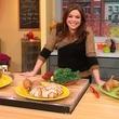 Rachael Ray Show Brined Turkey Breast