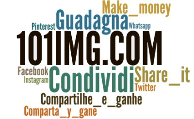 Welcome to 101img.com, the best solution to share and make money with your images. Simply upload, share and make money!