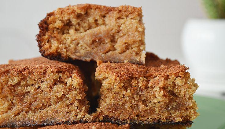 De babar: Arrase no café da tarde com um bolo de banana delicioso e molhadinho! – Bramare por Bia Lombardi