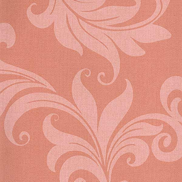 GAL-5182 | Pinks | Levey Wallcovering and Interior Finishes: click to enlarge