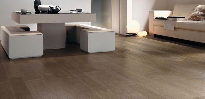 Porcelain Ceramic, Floor Tiles - Amber Tiles