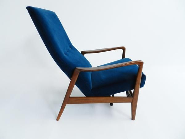 Sedie sme ~ 12 best augusto bozzi images on pinterest couches armchairs and