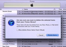 Learn how to quickly find all the lame, forgotten media clogging up your iTunes collection, and purge it from your computer. Read this blog post by Donald Bell on How To.Ipods, Cleanses, Cleaning, Itunes Collection, Smart Playlists, How To, Music Playlists