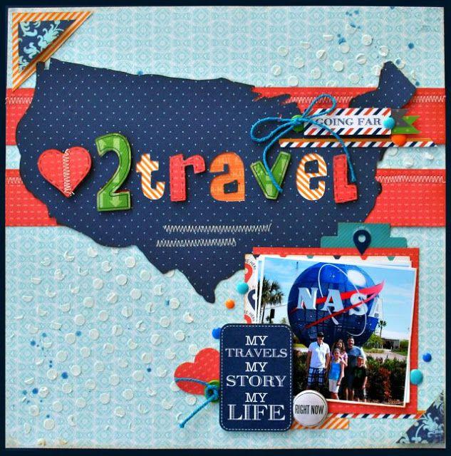 More Carta Bella Travel Stories