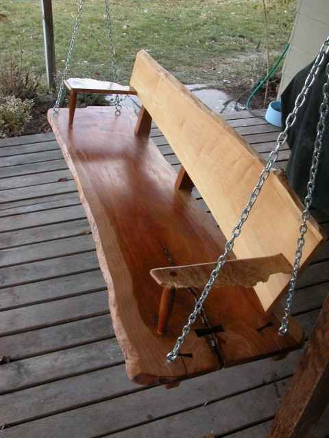 Google Image Result for http://www.dumonds.com/images/outdoor_furniture/swinglarge.jpg