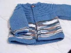 26 best five 5 hour baby sweater images on pinterest baby boy 5 hour sweater for baby boy free pattern from the internet archive wayback machine dt1010fo