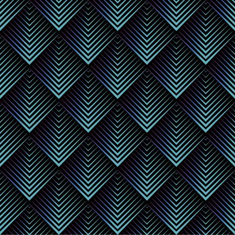 25 Best Ideas About Pattern Texture On Pinterest Fonds