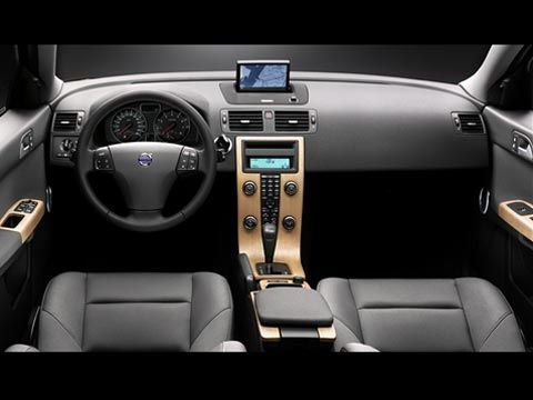 volvo c30 wood interior google search volvo c30 pinterest oak trim volvo c30 and volvo. Black Bedroom Furniture Sets. Home Design Ideas