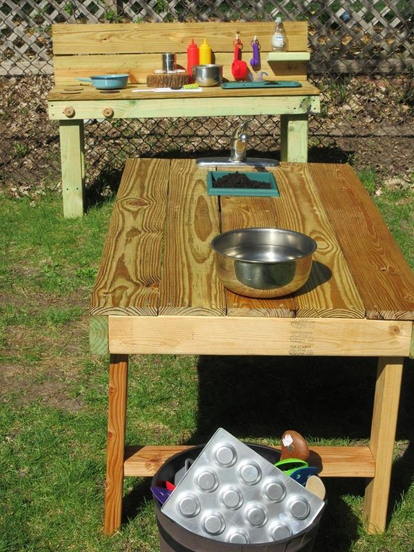 1000 images about daycare spaces and ideas posts on for Daycare kitchen ideas