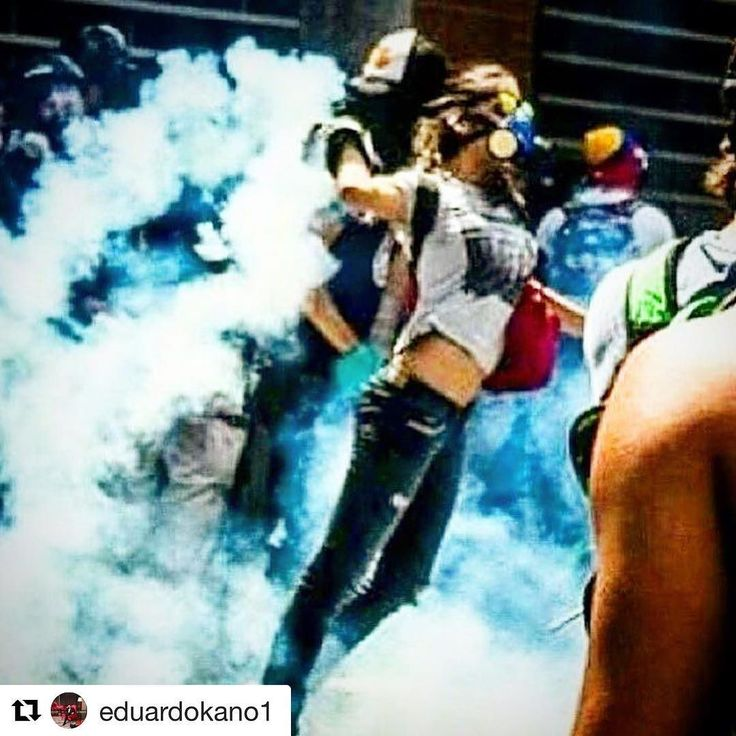 Repost @eduardokano1 with @repostapp Esta foto habla por su00ed sola ...