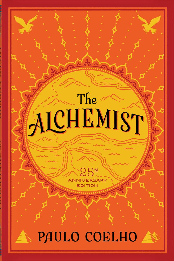 images about book cover design the alchemist the alchemist cover by jim tierney