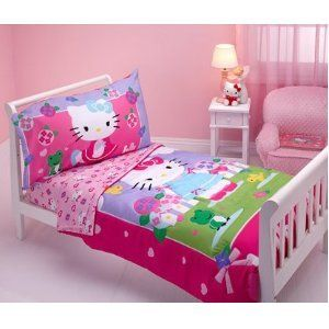 Hello Kitty Bedroom Sets Girls 16 best hello kitty room images on pinterest   hello kitty rooms