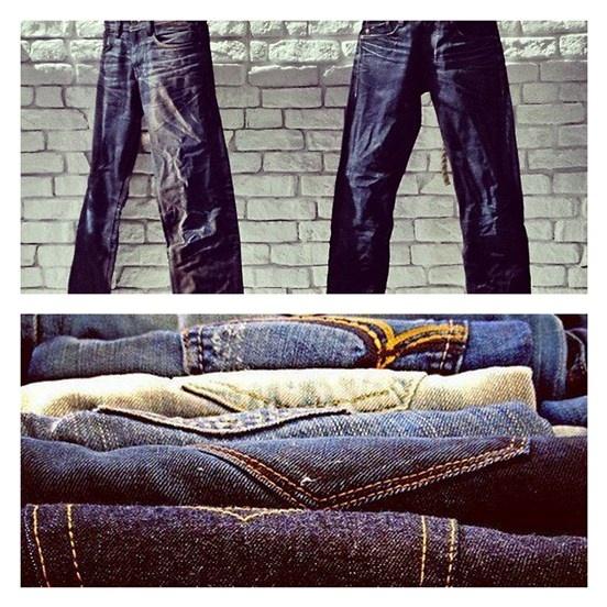 Tarzını ortaya çıkar! #beylikduzumigrosavm Mavi Jeans'in pantolonları ile gardırobunuzdaki boşluğu doldurun!