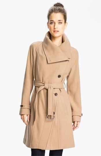 Большевичка магазин женские пальто