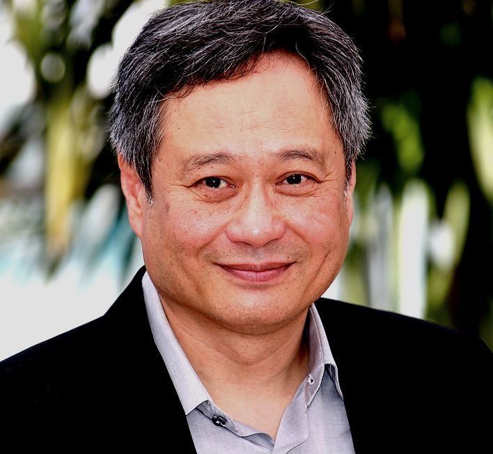 ANG LEE knows what's BEST  THAT'S OUR WORKSHOP 5-Day Filmmaking Workshop OCT 8-12 http://www.solarnyc.com/workshops Join us, LEARN FROM THE BEST  #film #filmmaking #filmmakingworkshop #directing #directingworkshop #directingclass #lighting #lightingworkshop #lightingclass #cinematography #cinematographyworkshop #cinematographyclass #editing #edit #Hillary #Obama #Trump #politics #NYC #NYU #NYFA #screenwriting #flashbackfriday #AngLee #Lee #Oscars #LukeCage