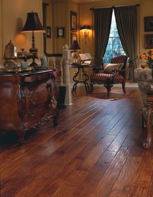 31 best images about floor boards and tiles on pinterest for Hardwood floors atlanta