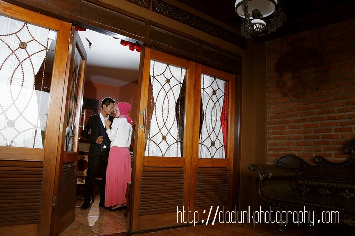 couple photography (prewedding) natural, simple, romantic http://dadunkphotography.com/kania-gustaf-prewedding/