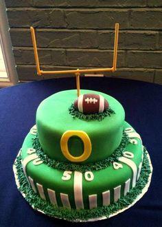 Oregon Ducks on Pinterest | Oregon Ducks Football, Ducks and Oregon