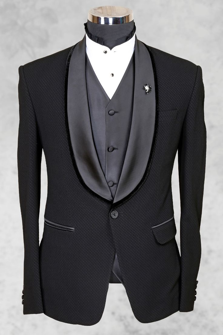 Top 25  best Italian suits ideas on Pinterest | Men in suits ...