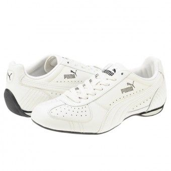 Pantofi sport Puma Racer L